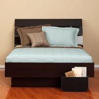 Компактни спални за ваканционни жилища производител