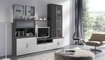 Мебели за Вас по индивидуална поръчка