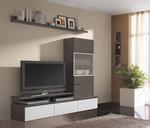 Мебели по клиентска поръчка