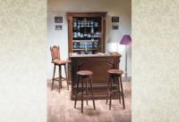 Класически мебели за бар