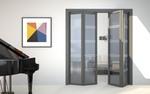 висококачествени портални интериорни врати по поръчка