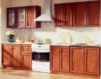 Готова кухня