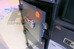 Поръчкова изработка на електронни сейфове