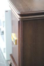 Дизайнерски работни сейфове и за дома София