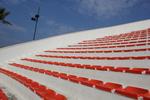 Пластмасови седалки с различно приложение